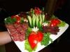 Овощнье ассорти