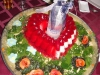 Заливное Сердце